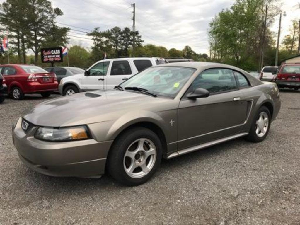 Home | Freddie\'s Cars | Used Cars For Sale - Fort Valley, GA